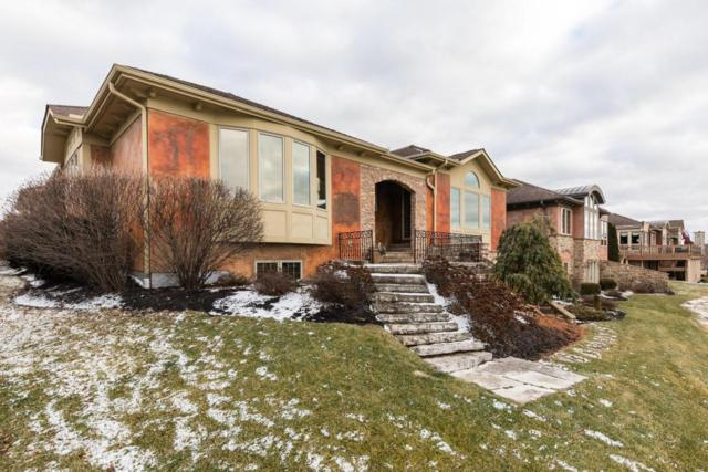 7131 Calabria Place, Dublin, OH 43016 (MLS #218002450) :: Signature Real Estate
