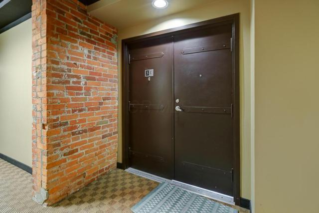432 E Rich Street 3C, Columbus, OH 43215 (MLS #218002472) :: Julie & Company
