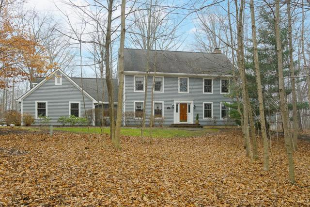585 Winter Road, Delaware, OH 43015 (MLS #218002614) :: Susanne Casey & Associates