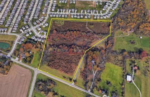 0 Long Road, Canal Winchester, OH 43110 (MLS #218003091) :: The Mike Laemmle Team Realty