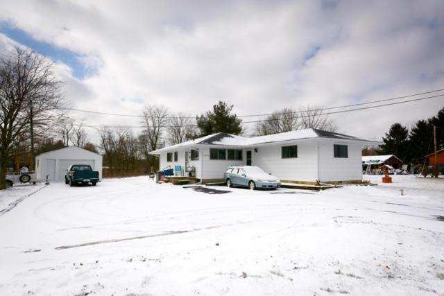12325 Duncan Plains Road, Johnstown, OH 43031 (MLS #218003188) :: The Clark Group @ ERA Real Solutions Realty