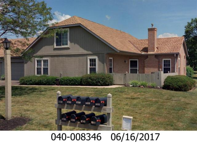 5730 Willow Lake Drive, Grove City, OH 43123 (MLS #218003304) :: RE/MAX ONE