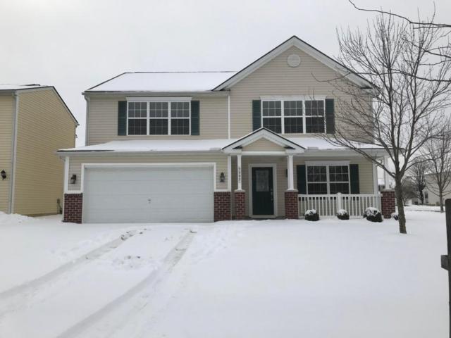 7997 Beardsley Avenue, Blacklick, OH 43004 (MLS #218003548) :: Berkshire Hathaway Home Services Crager Tobin Real Estate