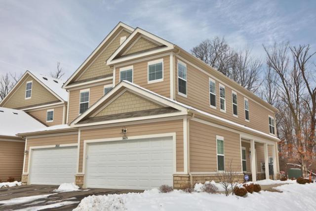 3619 Birkland Circle, Lewis Center, OH 43035 (MLS #218003568) :: RE/MAX Revealty