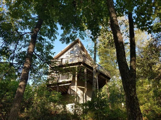 1873 Teton Lane SE, Sugar Grove, OH 43155 (MLS #218003802) :: Berkshire Hathaway Home Services Crager Tobin Real Estate