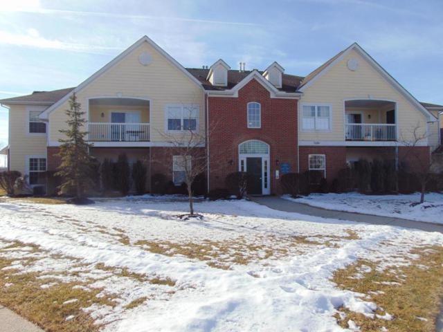 7728 S Essex Gate Drive, Dublin, OH 43016 (MLS #218003918) :: RE/MAX Revealty