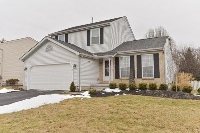 622 Infantry Drive, Galloway, OH 43119 (MLS #218003941) :: The Mike Laemmle Team Realty
