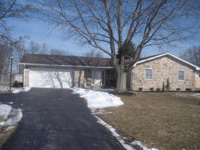 2840 State Route 665, London, OH 43140 (MLS #218004008) :: Berkshire Hathaway Home Services Crager Tobin Real Estate