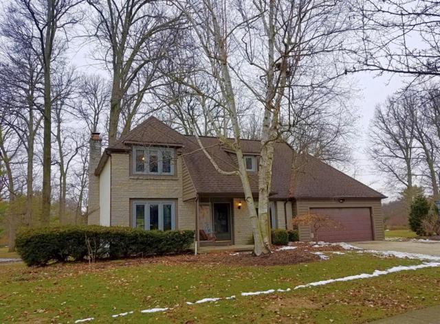 7069 Scribner Way, Dublin, OH 43017 (MLS #218004014) :: Berkshire Hathaway Home Services Crager Tobin Real Estate
