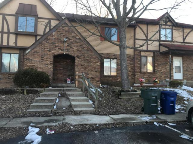 4329 Cricket Place, Columbus, OH 43231 (MLS #218004053) :: RE/MAX ONE