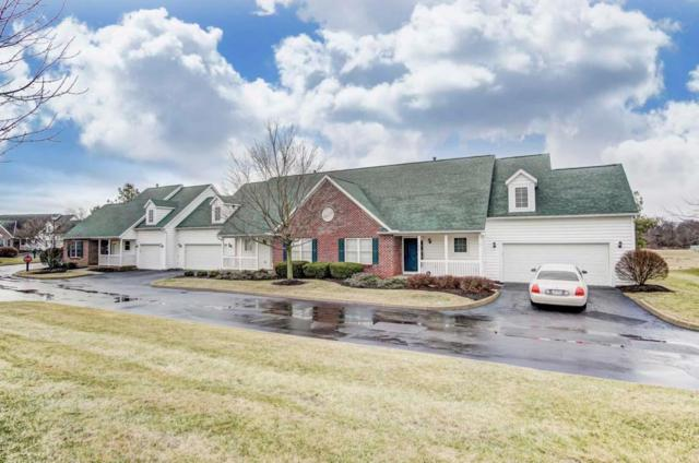 642 Concord Village Circle, Johnstown, OH 43031 (MLS #218004129) :: The Clark Group @ ERA Real Solutions Realty