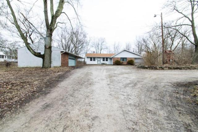 6580 Alkire Road, Galloway, OH 43119 (MLS #218004256) :: The Mike Laemmle Team Realty