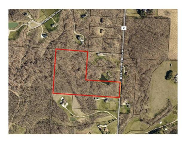 0 Northridge Road, Johnstown, OH 43031 (MLS #218004300) :: The Clark Group @ ERA Real Solutions Realty