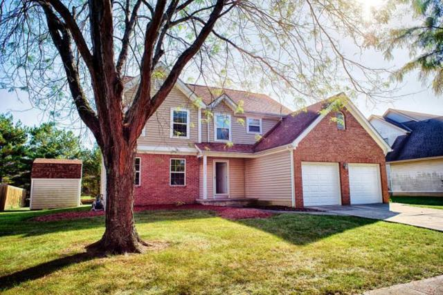 4860 Briargrove Drive, Groveport, OH 43125 (MLS #218004391) :: RE/MAX ONE