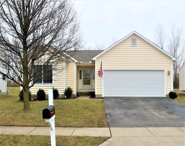 5085 Dietrich Avenue, Orient, OH 43146 (MLS #218004433) :: Berkshire Hathaway Home Services Crager Tobin Real Estate
