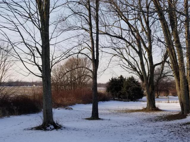 1845 County 206 Road, Marengo, OH 43334 (MLS #218004453) :: The Raines Group