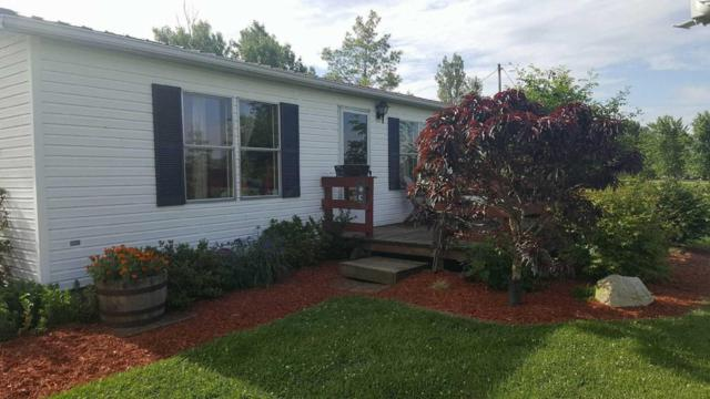 10164 Mougey Road SW, Amanda, OH 43102 (MLS #218004490) :: Berkshire Hathaway Home Services Crager Tobin Real Estate