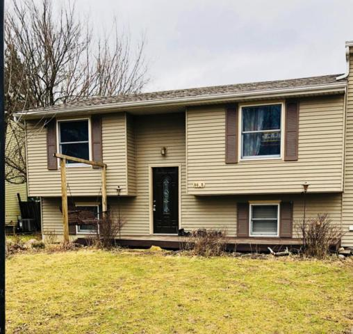8632 Renaa Avenue, Galloway, OH 43119 (MLS #218004495) :: The Mike Laemmle Team Realty