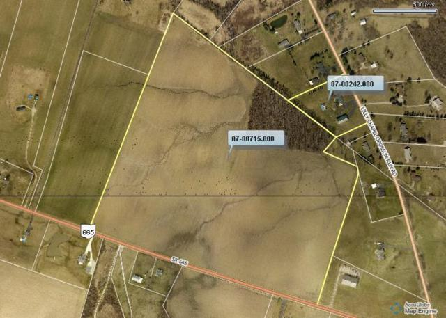 0 State Rd 665, London, OH 43140 (MLS #218004711) :: Berkshire Hathaway Home Services Crager Tobin Real Estate