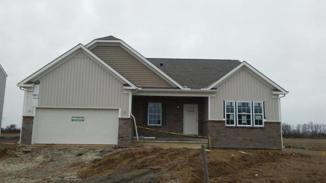 163 Edmonds Drive #124, Commercial Point, OH 43116 (MLS #218004868) :: Susanne Casey & Associates