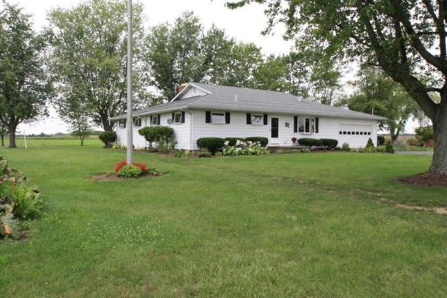 11900 State Route 56 SE, Mount Sterling, OH 43143 (MLS #218004917) :: RE/MAX Revealty