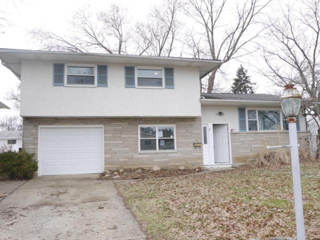 5517 Driftwood Road, Columbus, OH 43229 (MLS #218005051) :: RE/MAX Revealty