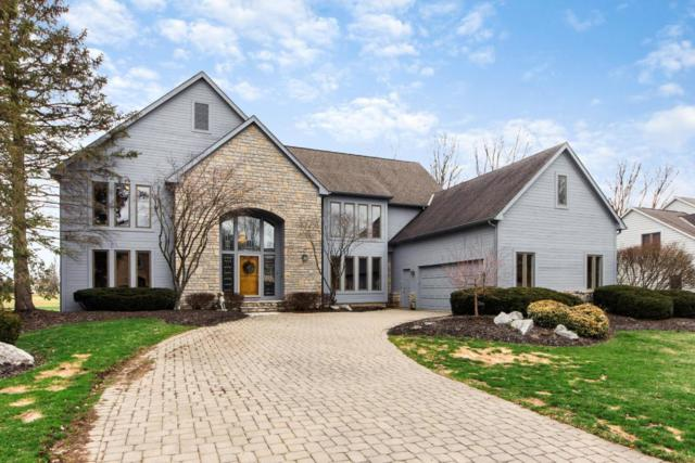 8068 Holyrood Court, Dublin, OH 43017 (MLS #218005625) :: Berkshire Hathaway Home Services Crager Tobin Real Estate