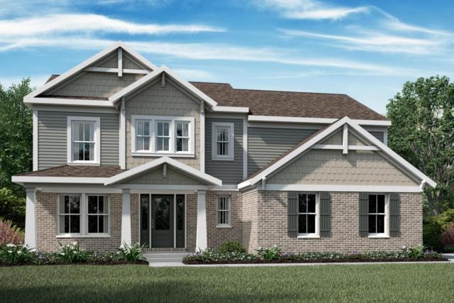 120 Black Raven Court, Pickerington, OH 43147 (MLS #218005797) :: Berkshire Hathaway Home Services Crager Tobin Real Estate