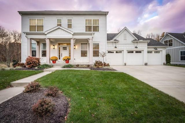 10737 Arrowwood Drive, Plain City, OH 43064 (MLS #218006197) :: Susanne Casey & Associates