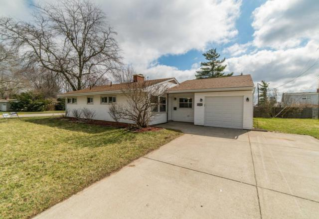 4823 Amesbury Way, Columbus, OH 43228 (MLS #218006284) :: Berkshire Hathaway Home Services Crager Tobin Real Estate