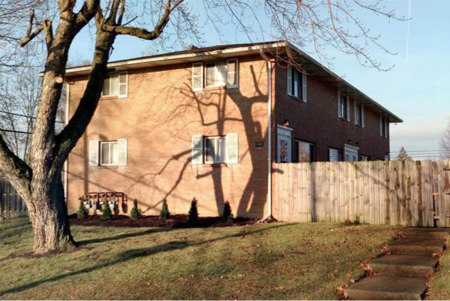 1759 Lonsdale Road, Columbus, OH 43232 (MLS #218006292) :: Julie & Company