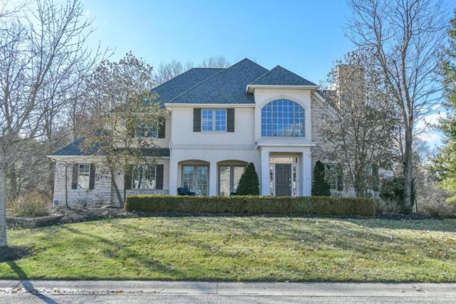 1675 Eagle Glen Drive, Blacklick, OH 43004 (MLS #218006545) :: Susanne Casey & Associates