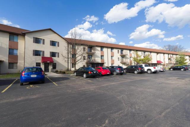 3967 Karl Road #112, Columbus, OH 43224 (MLS #218006573) :: The Columbus Home Team