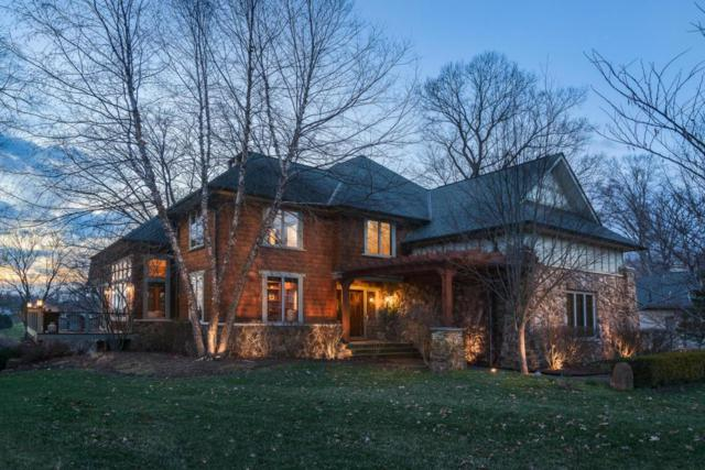 481 Glyn Tawel Drive, Granville, OH 43023 (MLS #218006591) :: Berkshire Hathaway Home Services Crager Tobin Real Estate