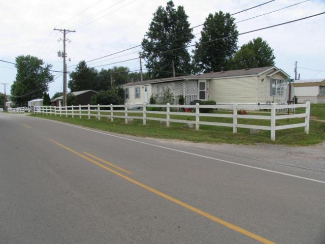 9905 Shepherd Road, Lockbourne, OH 43137 (MLS #218006761) :: The Mike Laemmle Team Realty