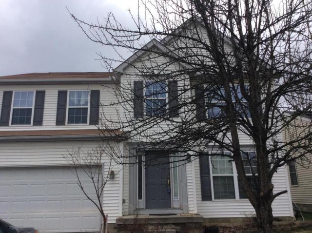 2895 Gablewood Drive, Columbus, OH 43219 (MLS #218006779) :: Susanne Casey & Associates