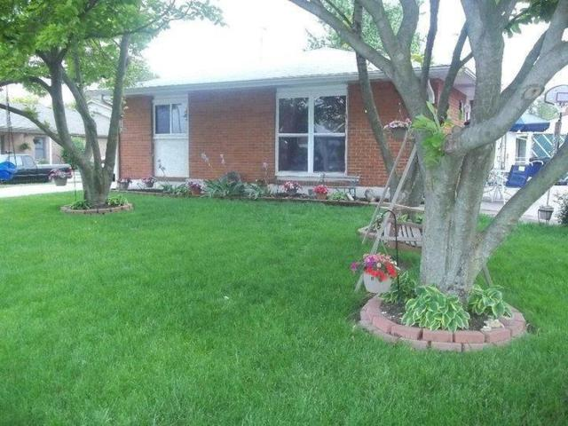 3977 Leithart Drive #979, Grove City, OH 43123 (MLS #218006802) :: Keller Williams Classic Properties