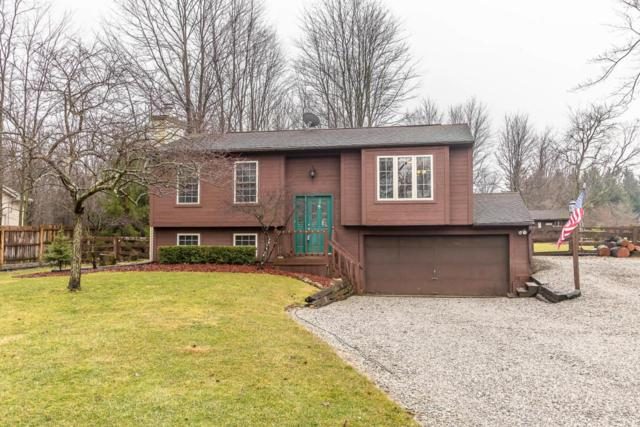 659 Carryback Drive SW, Pataskala, OH 43062 (MLS #218006903) :: Berkshire Hathaway Home Services Crager Tobin Real Estate