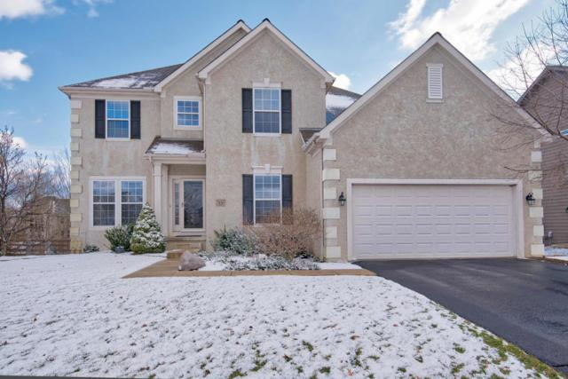 7850 Wayside Avenue, Delaware, OH 43015 (MLS #218007024) :: Berkshire Hathaway Home Services Crager Tobin Real Estate