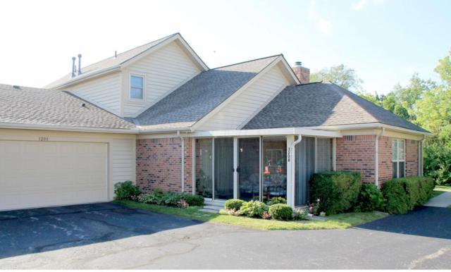 3208 Pine Manor Boulevard, Grove City, OH 43123 (MLS #218007046) :: Signature Real Estate