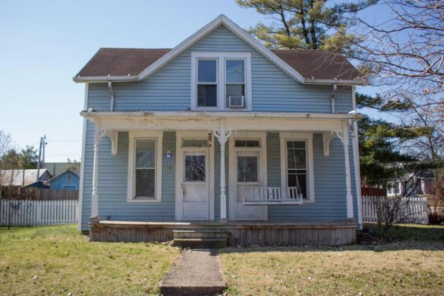 50 Market Street, Carroll, OH 43112 (MLS #218007103) :: Berkshire Hathaway Home Services Crager Tobin Real Estate