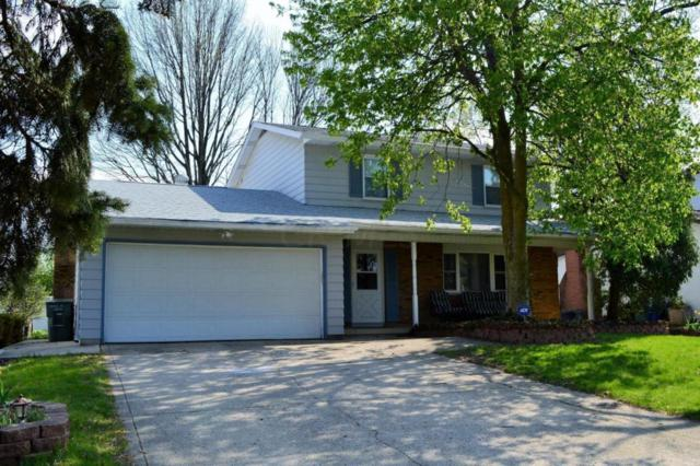 1895 Torchwood Drive, Columbus, OH 43229 (MLS #218007170) :: Susanne Casey & Associates
