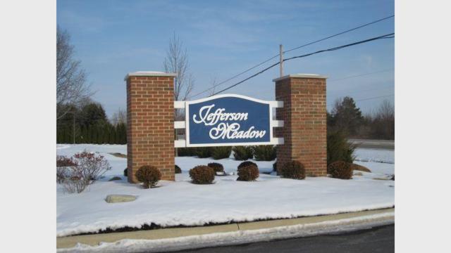 461 Virginia Court, Pataskala, OH 43062 (MLS #218007418) :: Susanne Casey & Associates