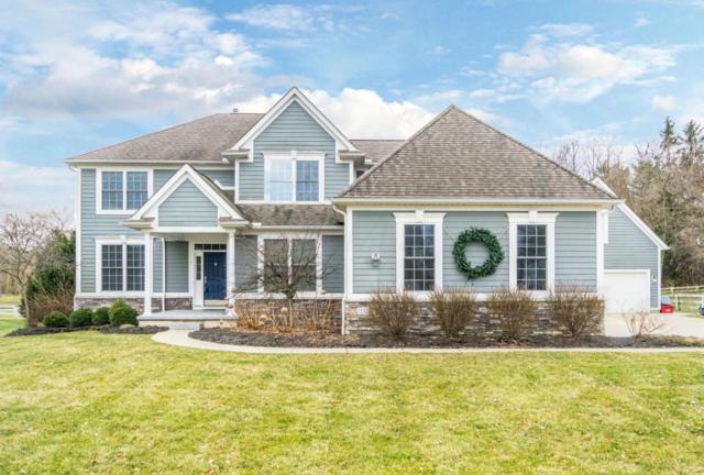 1132 Bayboro Drive, New Albany, OH 43054 (MLS #218007527) :: Susanne Casey & Associates