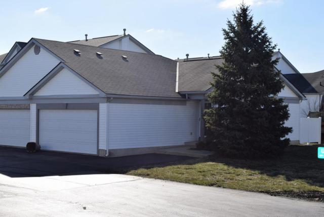 1080 Watkins Glen Court #1080, Marysville, OH 43040 (MLS #218007738) :: The Clark Group @ ERA Real Solutions Realty