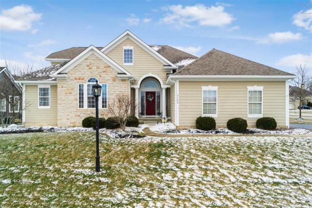 7300 Britts Bend W, New Albany, OH 43054 (MLS #218007786) :: RE/MAX ONE