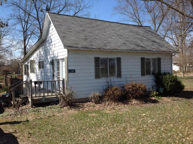 135 Pontious Lane, Circleville, OH 43113 (MLS #218007840) :: The Mike Laemmle Team Realty
