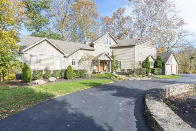 8071 Olentangy River Road, Delaware, OH 43015 (MLS #218007907) :: RE/MAX ONE