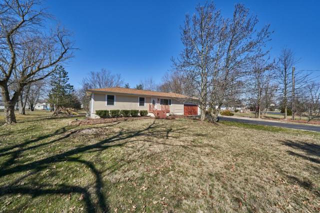6365 Harlem Road, New Albany, OH 43054 (MLS #218008030) :: The Clark Group @ ERA Real Solutions Realty