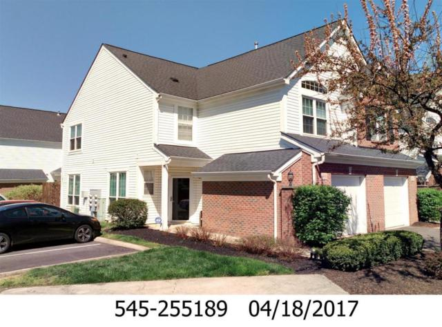 4943 Albany Meadow, Westerville, OH 43081 (MLS #218008050) :: The Clark Group @ ERA Real Solutions Realty